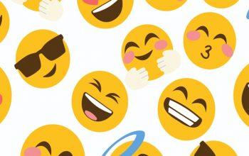 Google Aralamalarında Emoji Dönemi