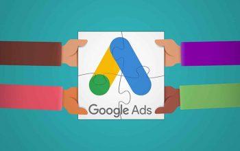 Google Reklamları İçin Vergi Ödeniyor?