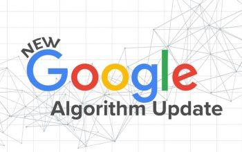 Google Aralık 2020 Çekirdek Güncellemesi